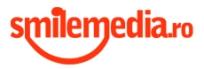 Logo Smilemedia
